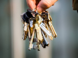 4 traits all successful (and profitable) landlords share