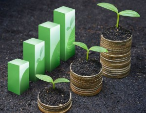 The Engines Of Growth For The Economy And Property
