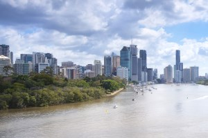 The Best Brisbane Investment Property2