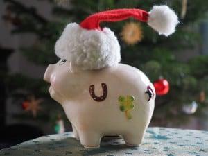Savings Bank 919859 1920