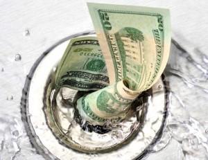 1140 Consumer Spending Regrets Money Drian.imgcache.revade4d1fdd0b3eca1c7490352aeb9771c.web.945.544