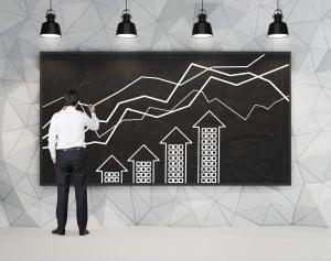 Forecasting Australian Housing Prices