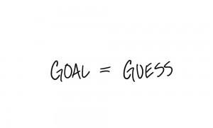 Goals 300x225