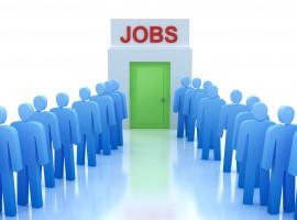 NSW jobs growth on steroids