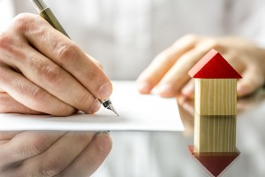 Home Loan 3