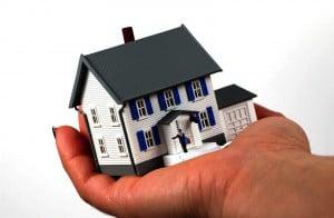 Off Market Properties Good Real Estate Investment Compressor