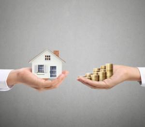 Rental Property Corelogic