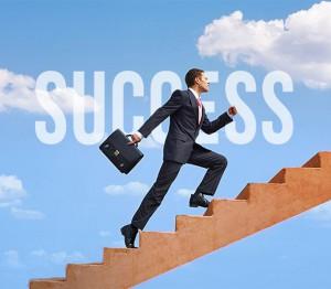 Success Property