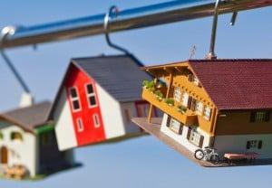 Tide Property Market