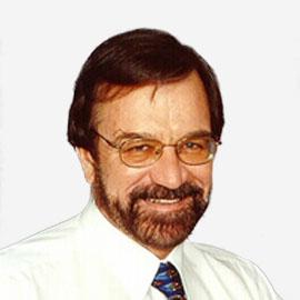 Rob Balanda