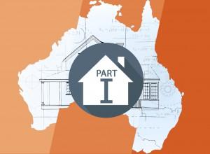 Australian Residential Property Market & Economic Update Feb 2018 Part 1 и 1