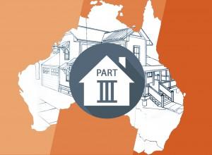 Australian Residential Property Market & Economic Update Feb 2018 Part 3 2