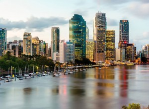 Brisbane Property Investment2