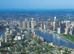 Brisbane Property3