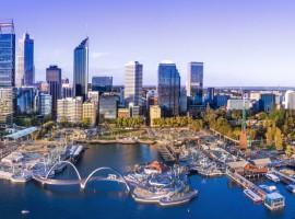 Perth Housing Market Update [video] | July 2018