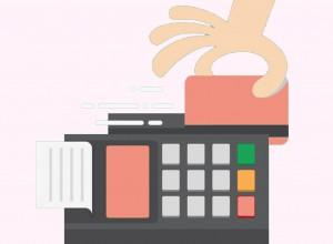 Money Parents Credit Card