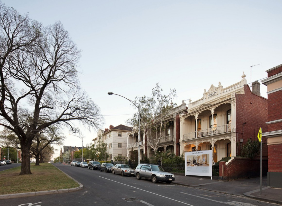 Propertyupdate Victorian Property Melbourne