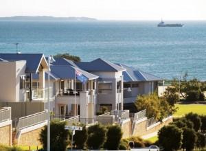 Propertyupdate Australia Property
