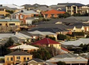 Propertyupdate Subrubs Melbourne