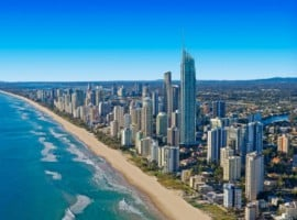 The State of the Queensland Residential Property Market | August 2018