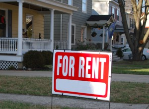 Rent House Property Depreciation