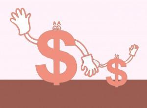 Save Money For Child Parents