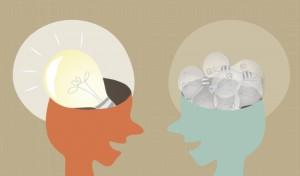 2 Ideas