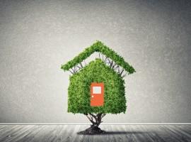 The Air BnB phenomenon: Australia's Short Term Rental Report