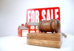 Buying A Property At Auction In Wa