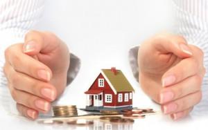 Investors Vs Owner Occupiers