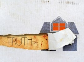 15 Unfortunate truths about property investing