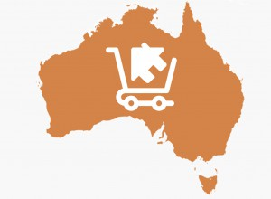 Mercado australiano