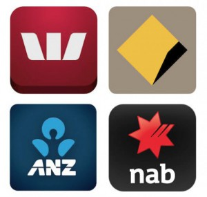 Big For Banks Australia