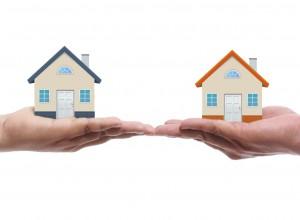 Comapre Property