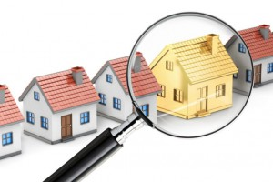 Find Right Property