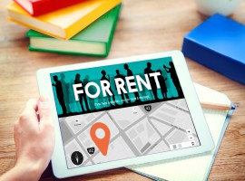 What you need to know before renting out your home