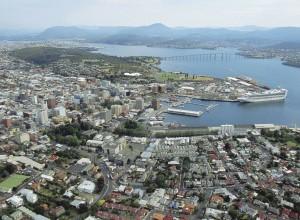 Hobart Property