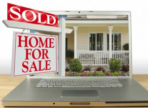 House Sale Internet