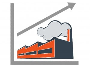 Industrial Investing2