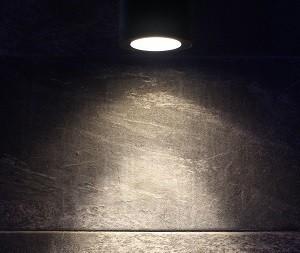 Light 809961 1920