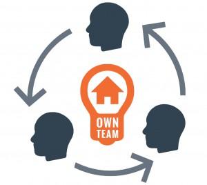 Own Team
