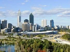 Perth Housing Market Update [video] | August 2018