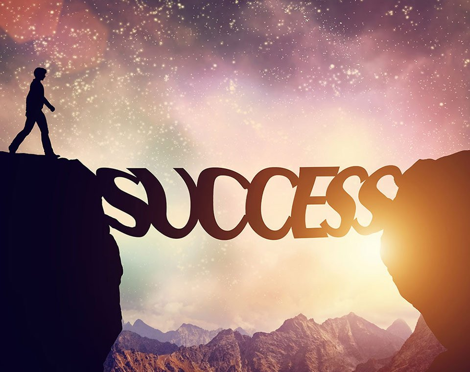 Inspirational Quotes From Super Successful People