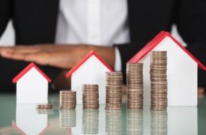 Regional Property Market