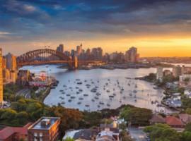 Sydney Housing Market Update [video] | August 2018