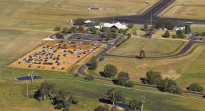 Busselton Margaret River Airport