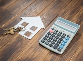 Have you wondered how the first home deposit scheme works?
