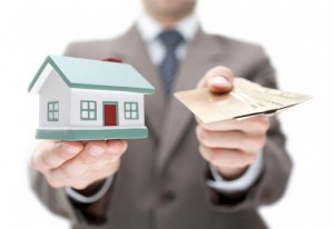 Mortgage Repayment Credit Card