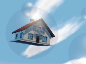Property Bubble