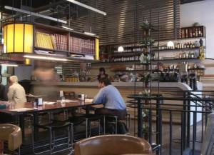 Cafe Cultural